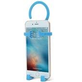 Suporte para Smartphone Easy Hug Cores Sortidas 1 UN i2GO