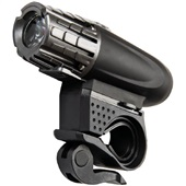 Lanterna de LED para Bicicleta com Carregador USB 1 UN  Tramontina