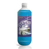 Limpa Vidros Seven Glass Concentrado 1L 1 UN Sevengel