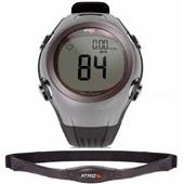Relógio Monitor Cardíaco Altius com Cinta Torácica HC008 Multilaser