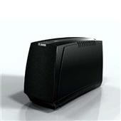 Nobreak UPS Compact XPro 1000VA Universal 6T Entrada e Saída Bivolt 1BS 7AH 4444 1 UN TS Shara