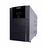 Nobreak UPS Senoidal 2200VA Universal 8T Entrada e Saída Bivolt 4BS 7AH 4452 1 UN TS Shara