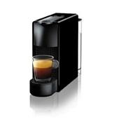 Cafeteira Elétrica Essenza Mini C30 110V Preta 1 UN Nespresso