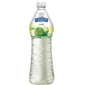 Vinagre de Álcool Composto Aromatizado Limão 750ml 1 UN Castelo