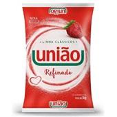 Açúcar Refinado 1kg União