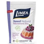 Adoçante Sweet Natural Culinário 300g 1 UN Linea