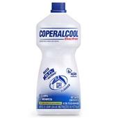 Álcool Etílico Líquido para Limpeza 46°inpm Bacfree Clássico 1L 1 UN Coperalcool