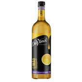 Xarope Lemon 750ml Da Vinci Gourmet