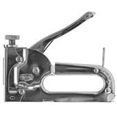 Grampeador Industrial 106/6-8 G-1014 1 UN Gramp Line