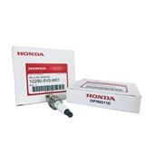Vela de Ignição DIFR6D1 122905V5M01 1 UN Honda