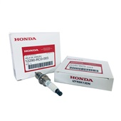 Vela de Ignição IZFR6K1 12290RC0003 1 UN Honda