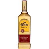 Tequila Ouro 750ml 1 UN Jose Cuervo