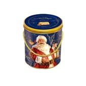 Panettone com Frutas Premium Lata 750g 1 UN Santa Edwiges