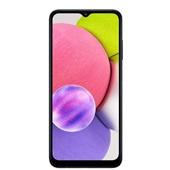 Smartphone Galaxy A03s 6.5