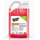 Detergente Líquido Desengordurante 5L 1 UN 3M