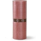 Bobina de Plástico Bolha Fácil Antiestático 60cm x 20m 45 Micras 1 UN Atco