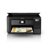 Impressora Multifuncional EcoTank L4260 C11CJ63302 1 UN Epson