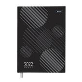 Agenda 2022 Modena 123x166mm 168 FL 1 UN Foroni
