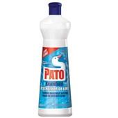 Limpador para Banheiro 500ml com Cloro 1 UN Pato