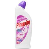 Higienizador Sanitário Lavanda 500ml 1 UN Pinguim