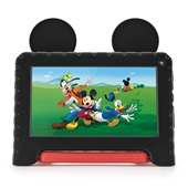 Tablet Mickey WIFI 32GB Tela 7