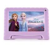 Tablet Frozen Wi-fi 32GB Tela 7