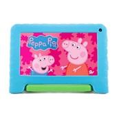 Tablet Peppa Pig WIFI 32GB Tela 7