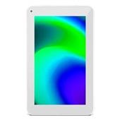 Tablet M7 Wifi 32GB Tela 7