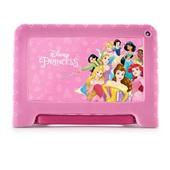 Tablet Princesas WIFI 32GB Tela 7