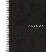 Agenda 2022 Executiva Espiral Diária 12,9x18,7cm Napoli Permanente 1 UN Tilibra