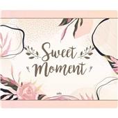 Tapete Protetor de Piso Sweet Moment 1100x900mm Delo
