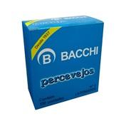 Percevejos Latonados CX 100 UN Bacchi
