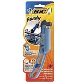 Acendedor Handy 1 UN Bic