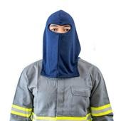 Capuz Ninja Azul 1 UN SP Equipamentos