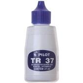 Reabastecedor Marcador Atômico Azul 37ml 1 UN Pilot