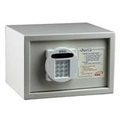 Cofre Eletrônico com Display Digital 6,5L 1 UN Safeplus