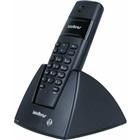 Telefone sem Fio DECT 6.0 Display Alfanumérico até 6 Ramais TS 40 Inte
