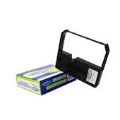 Fita para Impressora Matricial Preta Epson ERC-03 MF1102 1 UN Menno