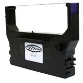Fita para Impressora Matricial Preta Star SP-300 MF1394 1 UN Menno