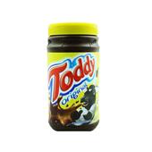 Achocolatado em Pó 400g 1 UN Toddy