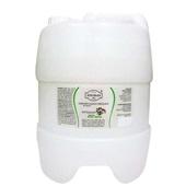 Sabonete Líquido Perolado Erva Doce 20L 1 UN Edumax