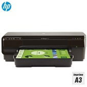 Impressora Officejet 7110 ePrinter CR768A 1 UN HP