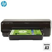 Impressora Officejet 7110 ePrinter CR768A 1 UN HP
