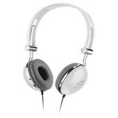 Headphone Pop com Haste Ajustável Branco PH054 1 UN Multilaser