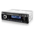 Som Automotivo Talk com Bluetooth P3214 1 UN Multilaser