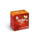 Chá de Maçã 20g CX 10 Sachês Leão