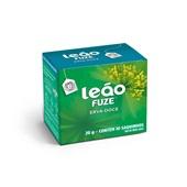 Chá de Erva Doce 20g CX 10 Sachês Leão