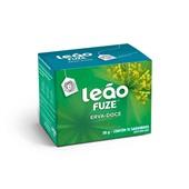 Chá de Erva Doce 30g CX 15 Sachês Leão