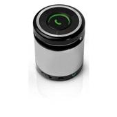 Mini Caixa de Som Bluetooth Micro SD 10W RMS SP155 Multilaser