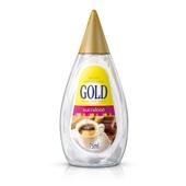 Adoçante Líquido Sucralose 75ml Gold